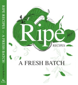 120326_RipeRecipes-AFreshBatch_FRONTCover_FINAL_LR (1)